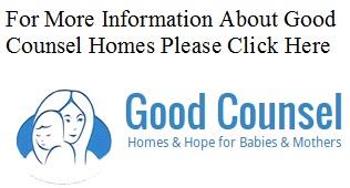 Good Counsel Link Logo