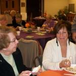 Pastoral Care Dinner 2013 2 rs