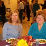 Pastoral Care Dinner 2013 3 rs
