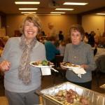 Pastoral Care Dinner 2013 6 rs