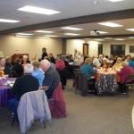 Pastoral Care Dinner 2013 7 rs