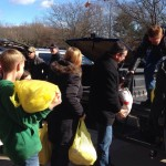 Thanksgiving Food Drive 2013 4 rs