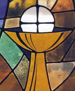 holycommunion03