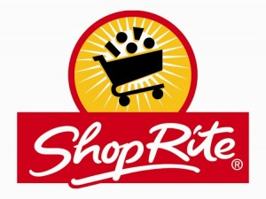 shoprite_logo rs