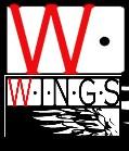 wings2b1a